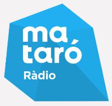 Programa de ràdio: Amb Veu de Dona