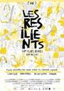 "Documental: ""Les Resilients"""