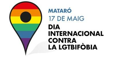 17 de maig - Dia Internacional contra la LGTBIfòbia