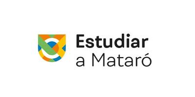 Estudiar a Mataró