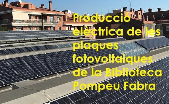 pompeu_fabra.png