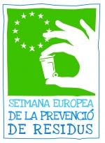 Logo_Set_Euro_Preven_Resid.jpg