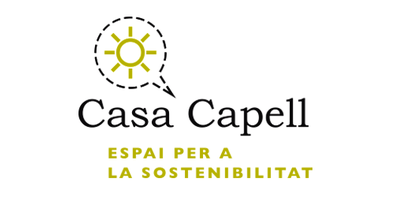 Casa Capell