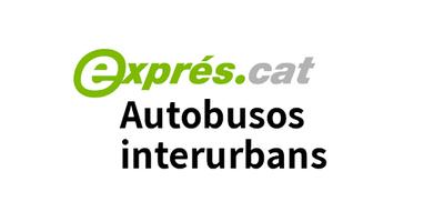 Express.cat
