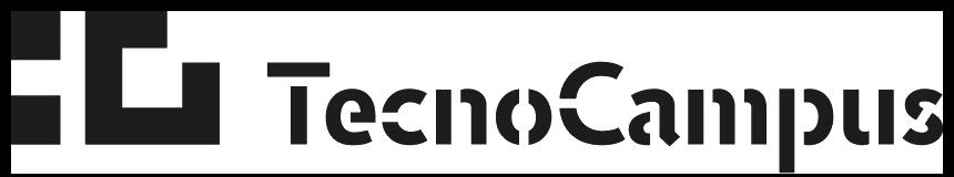 01-logo-cat-negre-tcm-sol.png