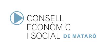 Consell Econòmic i Social de Mataró (CESM)