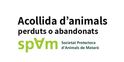 Societat Protectora d'Animals Mataró