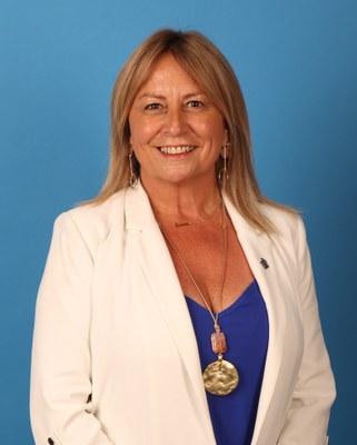 Laura Seijo Elvira