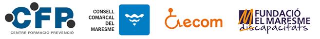 logos_diversitats.png