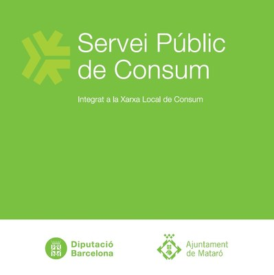 Logo Servei Públic de consum de Mataró.jpg