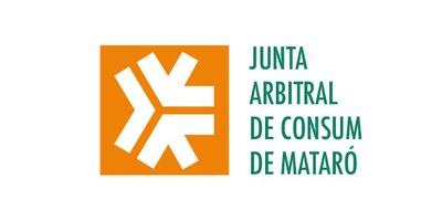 Junta Arbitral de Consumo de Mataró