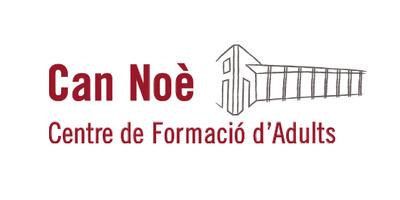 Can Noé
