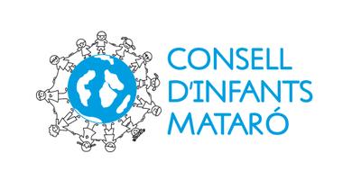 Consejo Infantil de Mataró