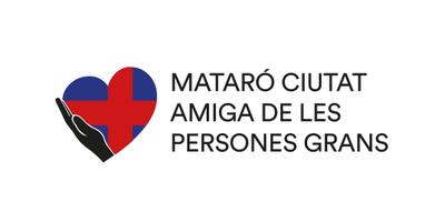 Mataró, ciudad amiga de las personas mayores