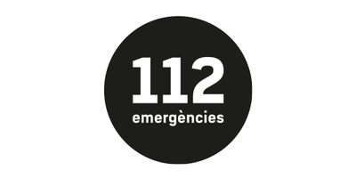 Emergencias 112
