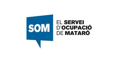 Servicio de Ocupación de Mataró