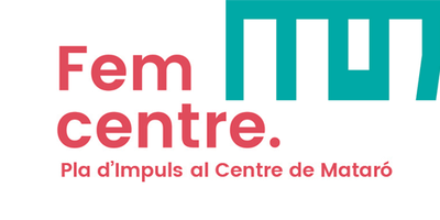 Plan de impulso del Centro