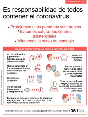 coronacast.png