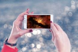 astronomia al mobil_WEB.jpg