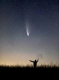 meteor3.jpg