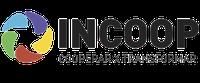 Noticia_INCOOPb.png