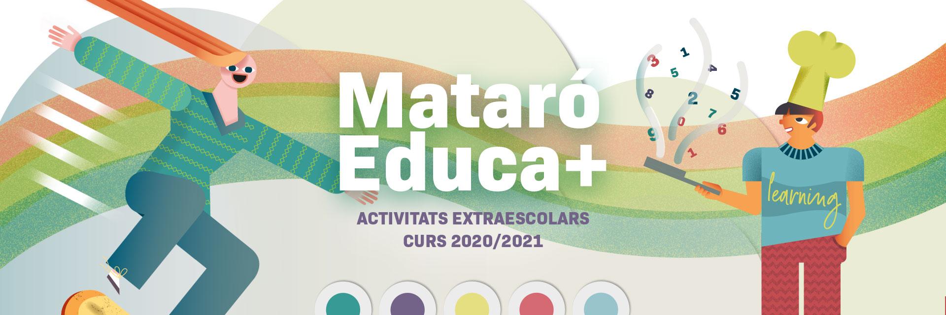 NextMataró