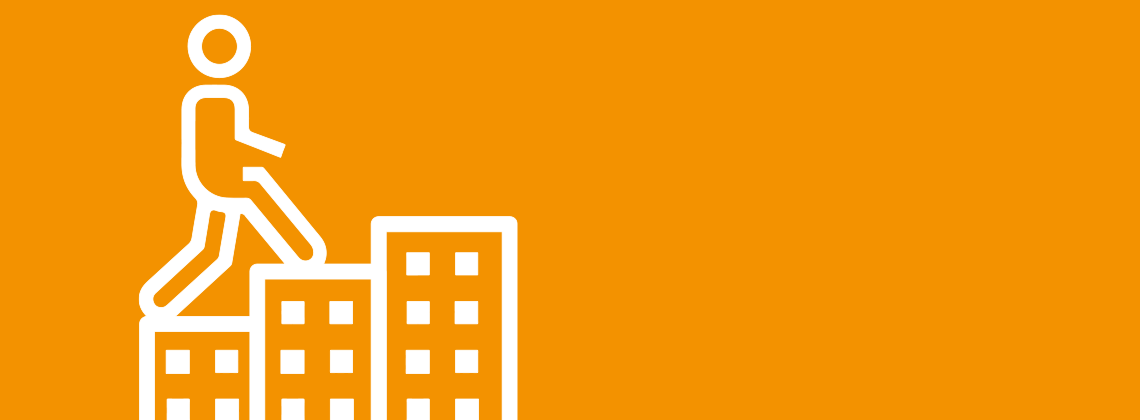 Mataró aposta per ser una  ciutat sostenible.