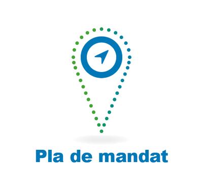 PlaMandat.png