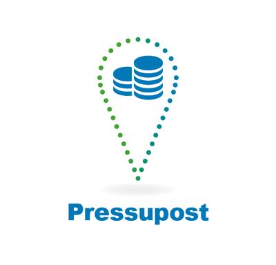 Pressupost.png