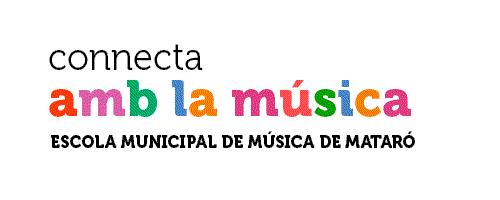 Preinscripcions a l'Escola Municipal de Música de Mataró