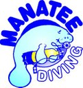 ManateeDiving.JPG