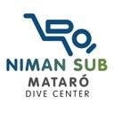 NIMAN_SUB.JPG