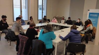 Metodologia_Comitè_Local01.jpg